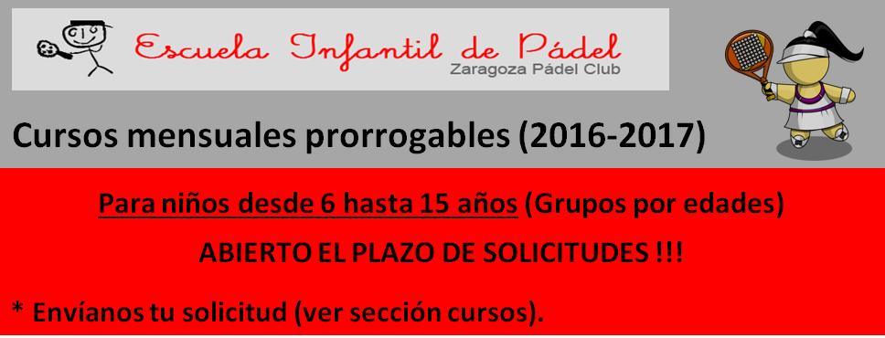 ESCUELA INFANTIL 2016-2017.PNG