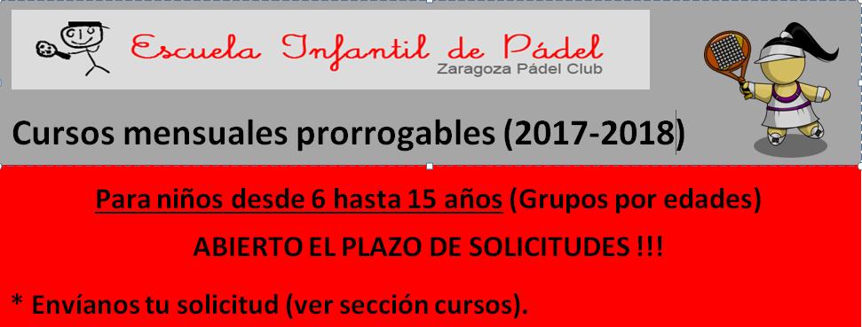 ESCUELA INFANTIL 2018.PNG