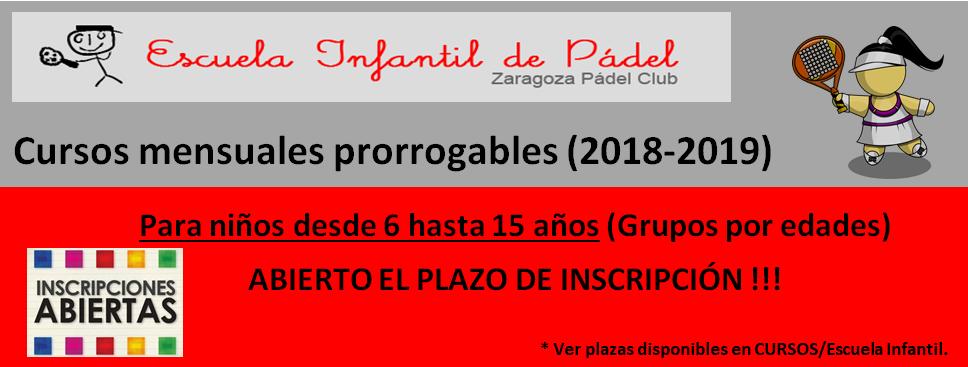 ABIERTO ESCUELA MENORES 2018-2019.PNG