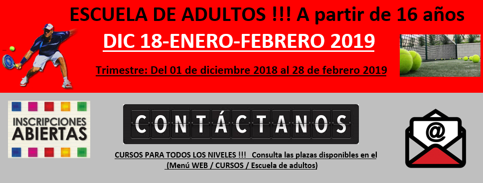 ABIERTO PLAZO dic18-ene-feb 2019.PNG
