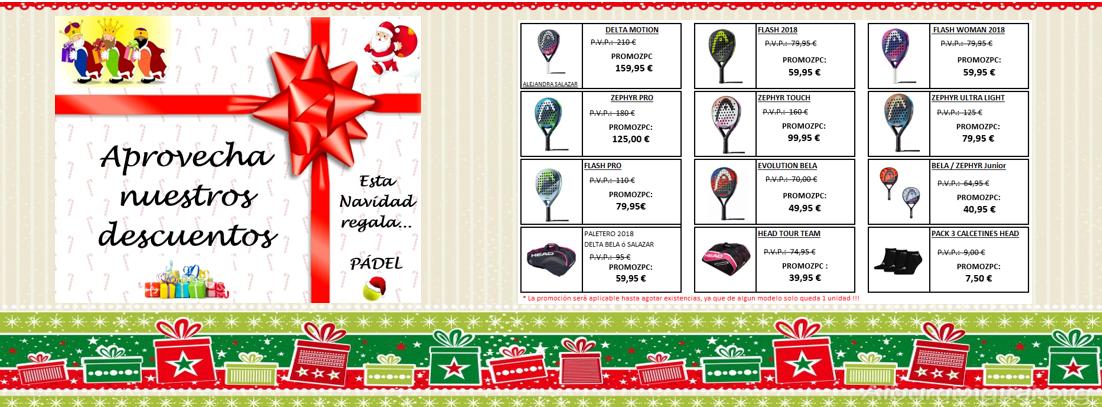 promociones navidad.PNG
