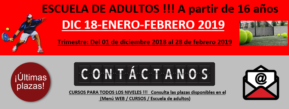 ultimas plazas DIC-ENE-FEB 2019.PNG