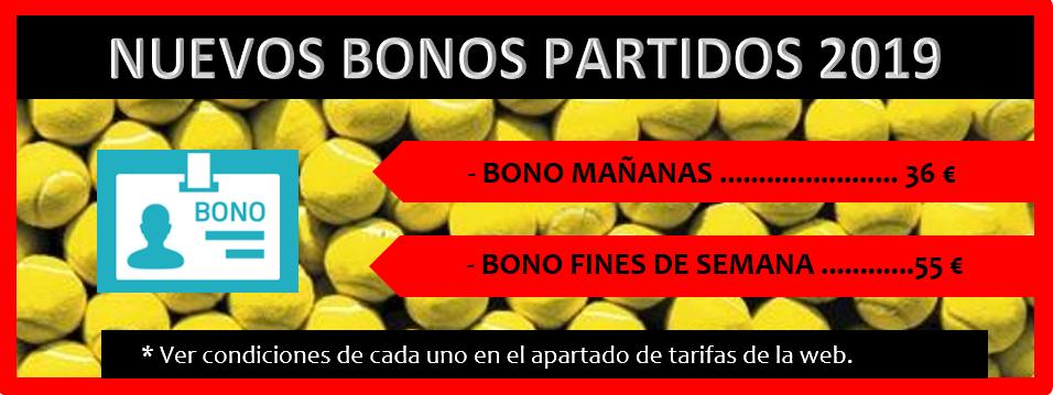 bonos de partidos 2019.PNG