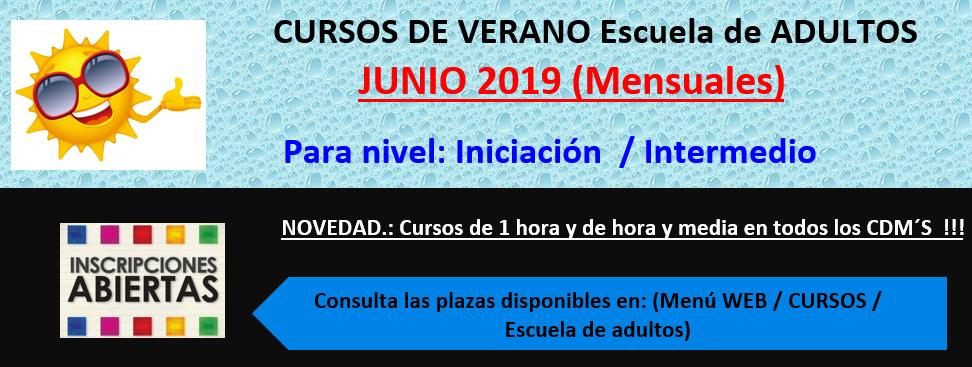 cursos junio 2019.PNG