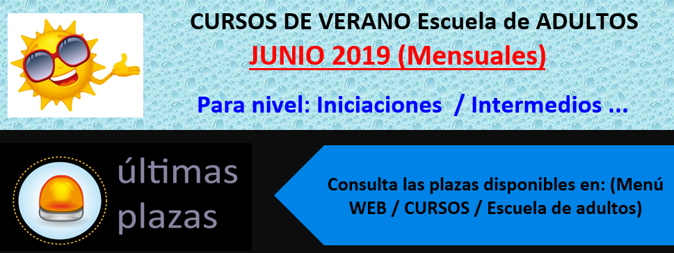 ultimas plazas JUNIO.PNG