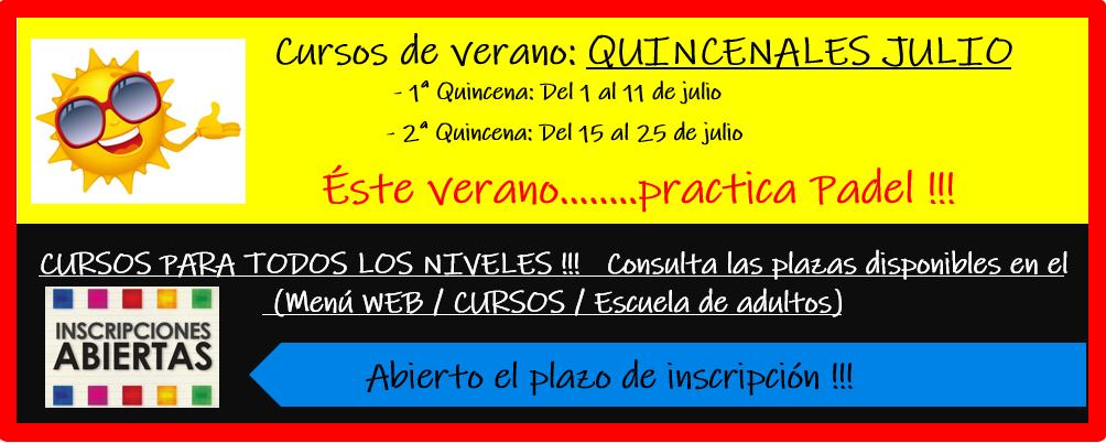 cursos quincenales JULIO 2019.png