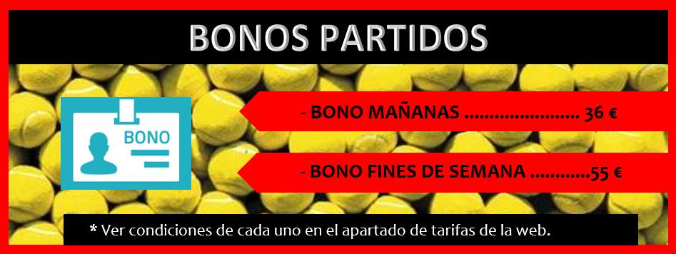 BONOS PARTIDOS ACTUALES.png