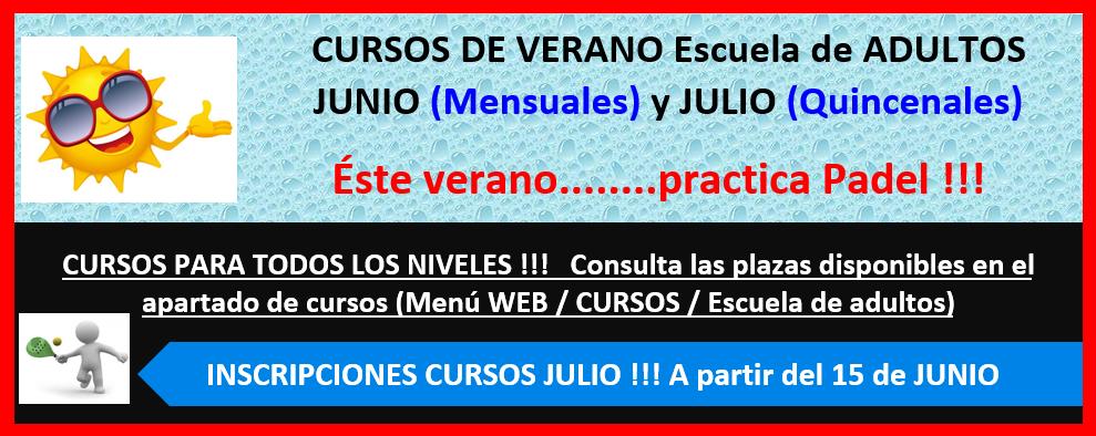 cursos de verano 02.06.png