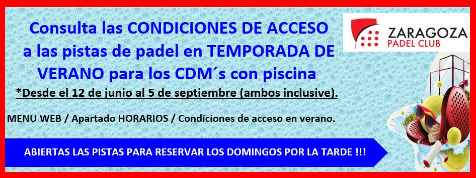 acceso verano 2021.png