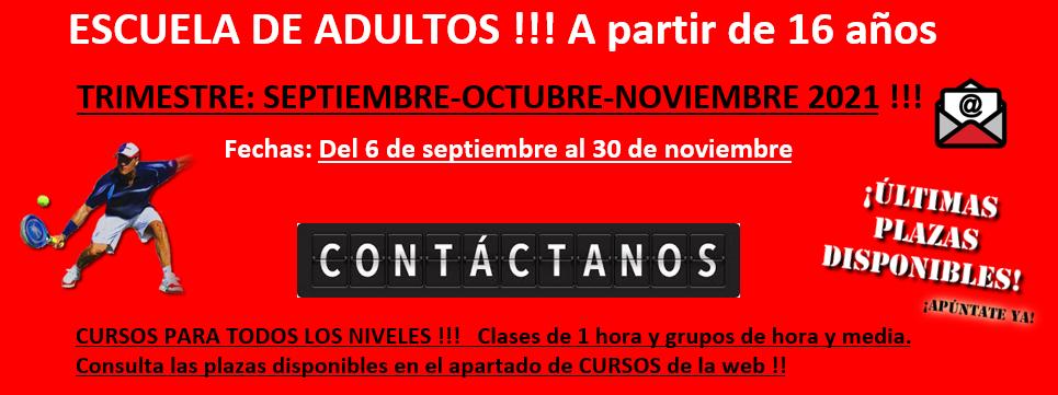 ultimas plazas SON 21.png